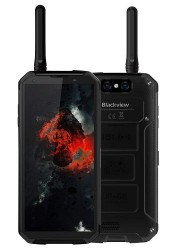 Blackview BV9500 PRO 6/128Gb LTE